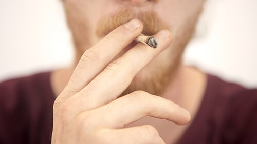 Marijuana Abuse in College Settings: A New Norm